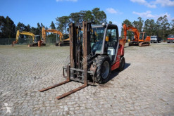 Manitou MSI25T chariot diesel occasion