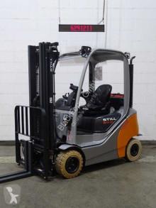 Still Forklift rx70-20t