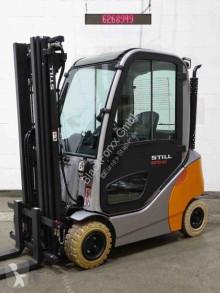 Still Forklift rx70-20