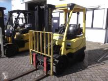Hyster H2.0FTS plynový vozík použitý