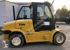 Chariot élévateur Yale GDP 80 VX-9 occasion