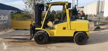 Chariot diesel Hyster H5.5FT