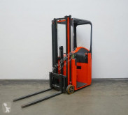 Linde electric forklift E 10/334