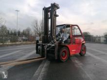 Vysokozdvižný vozík Hangcha XF100 dieselový vysokozdvižný vozík ojazdený