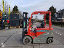 Chariot électrique Artison FB25