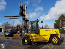 Hyster H16.00XL/2 chariot diesel occasion