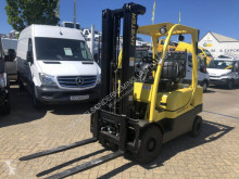 Hyster H2.0CT chariot diesel occasion
