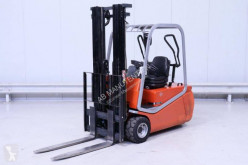 BT electric forklift CBE1,8T