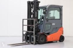 Vysokozdvižný vozík Toyota 8FBMKT25 ojazdený