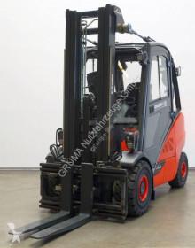 Linde diesel forklift H 35 D/393-02 EVO (3B)