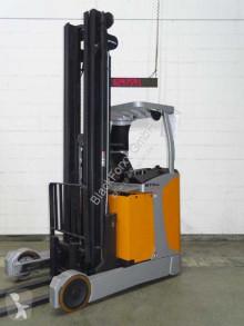Still fm-x20 Forklift used