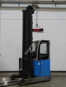 Vysokozdvižný vozík Still fm-x17/tk ojazdený