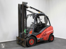 Linde H 45 D-02 394 chariot diesel occasion