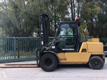 Empilhador diesel Caterpillar DP50K
