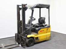 Chariot électrique Om-Pimespo XE 15 3