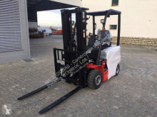 HC electric forklift CPD18