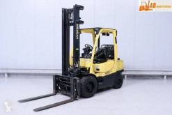 Hyster gas forklift H3.0FT