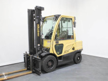 Hyster H 3.5 FT tweedehands diesel heftruck