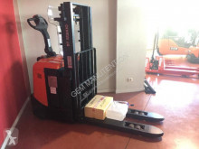 BT SPE200 Forklift used