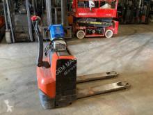 BT LWE160 Gabelstapler gebrauchter