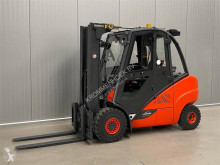 Linde H 35 D | Triplex | A/C motostivuitor second-hand
