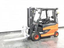 Eldriven truck Linde E 35 HL-01