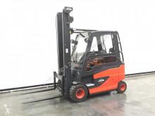 Wózek elektryczny Linde E 30 HL-01/600
