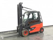 Eldriven truck Linde E 45 HL-01/600