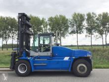 Kalmar DCE 160-12 carrello elevatore diesel usato