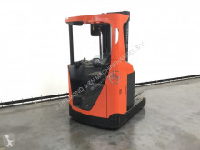BT RRE 160 used electric forklift