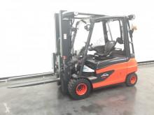 Eldriven truck Linde E 35 L-01
