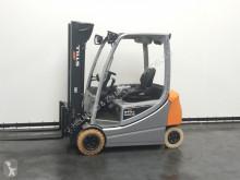 Still RX20 nieuw elektrische heftruck