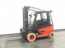 Empilhador eléctrico Linde E 40 H-01/600