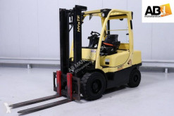 Hyster H3.0FT chariot diesel occasion