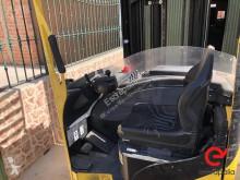 Hyster R1.6H chariot électrique occasion