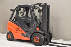 Linde H 25 T-02/600 H 25 T-02/600 Forklift used