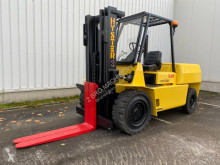 Hyster H 5.00 XL chariot diesel occasion