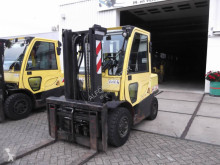 Hyster H4.0FT motostivuitor second-hand