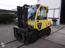 Motostivuitor Hyster H4.0FT