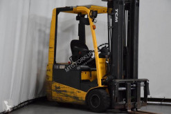 Unicarriers electric forklift AG1N1L18H