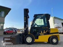 Yale GDP35VX (12001423) Forklift used