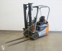 Still electric forklift RX50