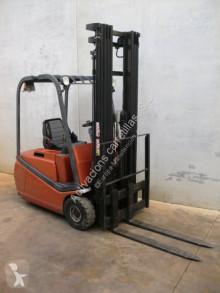 Elektrische heftruck BT C3E150