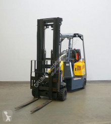 Combilift gas forklift AISLE MASTER 20S