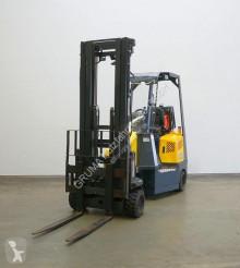 Empilhador elevador empilhador a gás Combilift AISLE MASTER