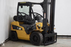 Heftruck Caterpillar GP30N tweedehands