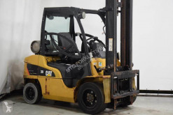 Caterpillar GP30N Forklift used