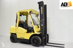 Hyster H4.00XM6 chariot à gaz occasion