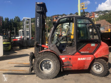Manitou MSI 50 H chariot diesel occasion