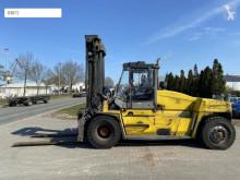 Vysokozdvižný vozík Kalmar DCE160-12 ojazdený